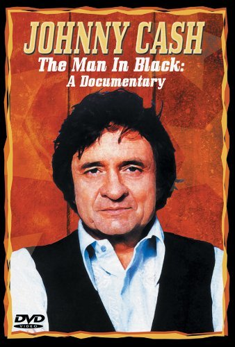 Johnny Cash Man In Black Johnny Cash Man In Black Nr