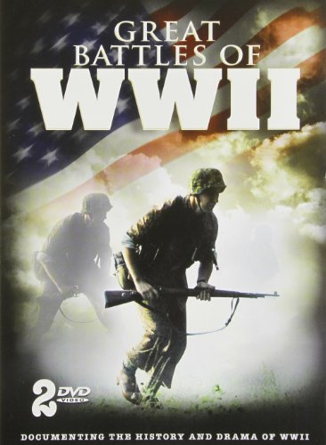 Great Battles Of Wwii Great Battles Of Wwii Nr