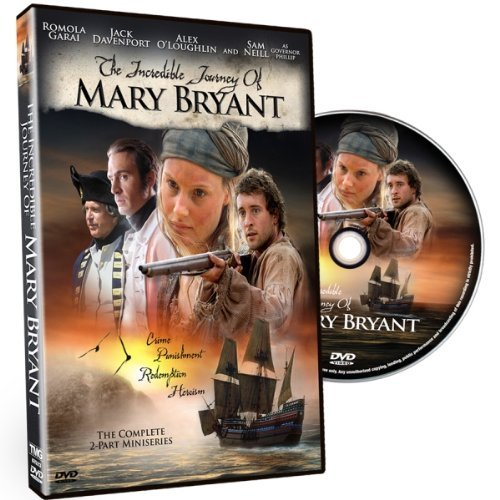 Incredible Journey Of Mary Bry Incredible Journey Of Mary Bry R