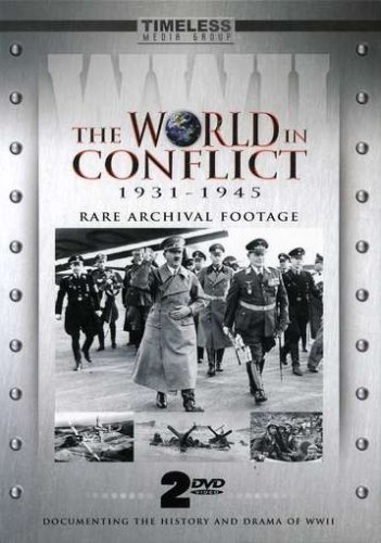 World In Conflict World In Conflict Nr