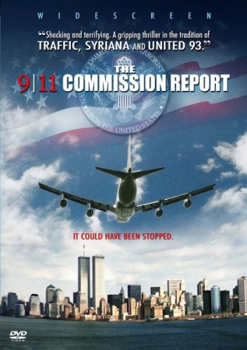 9 11 Commission Report 9 11 Commission Report Nr