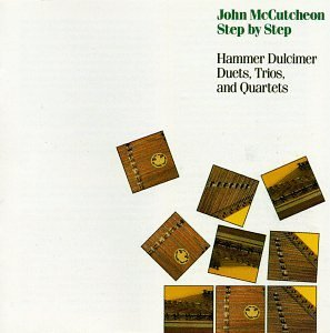 John Mccutcheon Step By Step