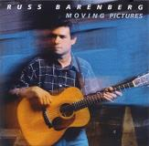 Russ Barenberg Moving Pictures