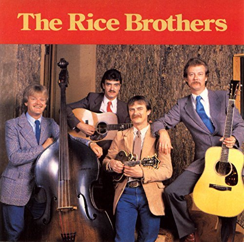 Rice Brothers Rice Brothers