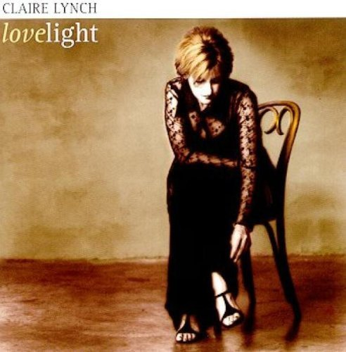 Claire Lynch Lovelight