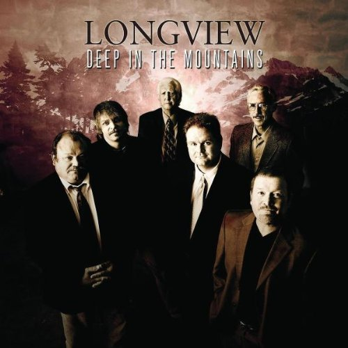 Longview Deep In The Mountains