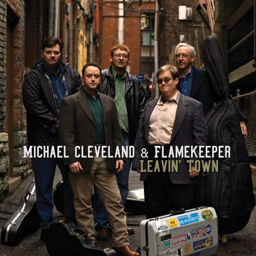 Michael & Flamekeepe Cleveland Leavin' Town