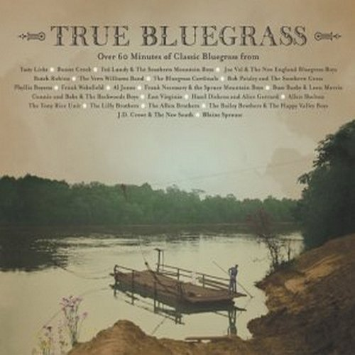 True Bluegrass True Bluegrass Bluegrass Cardinals Boyens Wakefield East Virginia