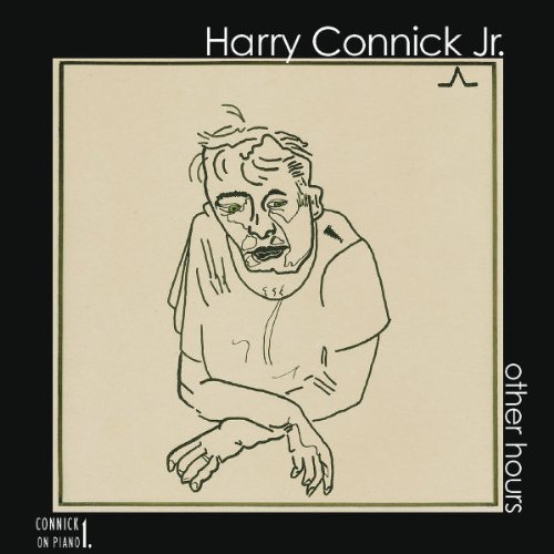 Harry Jr. Connick Other Hours