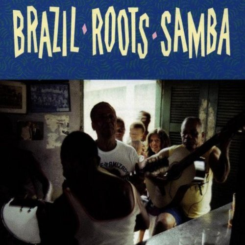Brazil Samba Roots Brazil Samba Roots Made On Demand