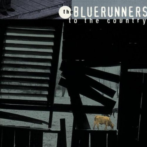 Bluerunners To The Country