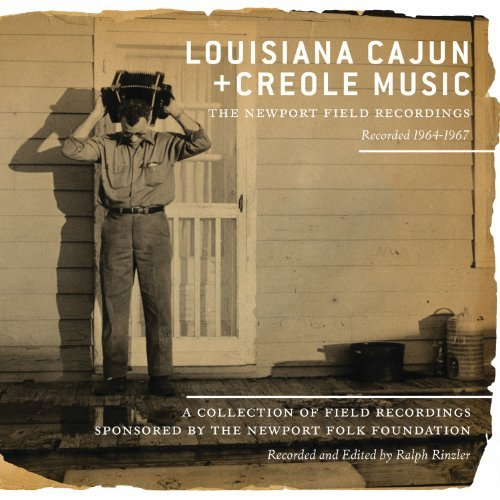 Louisiana Cajun + Creole Music Louisiana Cajun + Creole Music