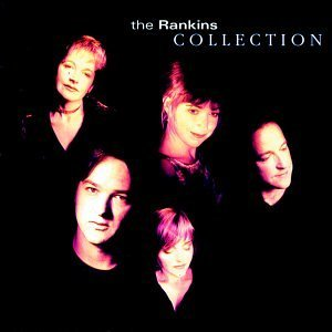 Rankins Collection Enhanced CD