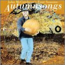 John Mccutcheon Four Seasons Autumn Songs Hdcd Four Seasons