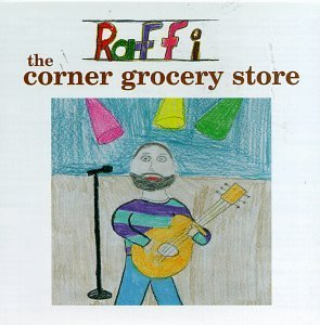 Raffi Corner Grocery Store & Other S