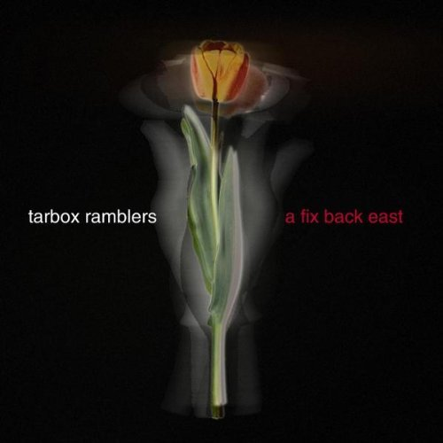 Tarbox Ramblers Fix Back East