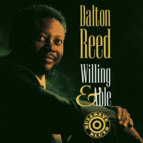 Reed Dalton Willing & Able