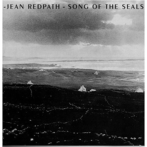 Jean Redpath Song Of The Seals