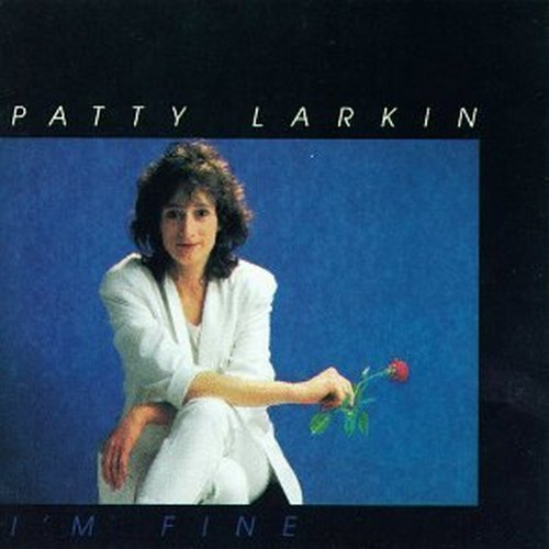 Patty Larkin I'm Fine