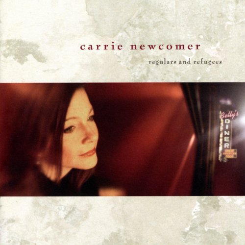 Carrie Newcomer Regulars & Refugee