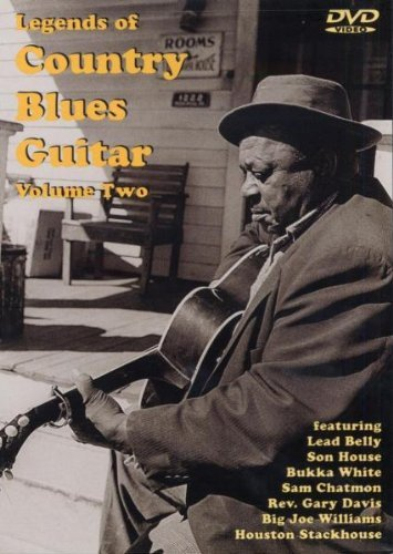 Legends Of Country Blues Guita Vol. 2 Legends Of Country Blue Legends Of Country Blues Guita