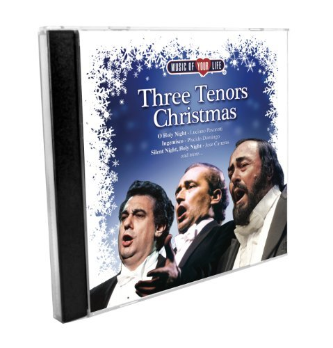 Music Of Your Life Three Tenor Music Of Your Life Three Tenor