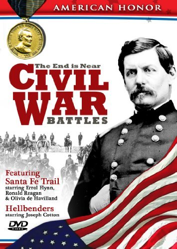 Civil War Battles End Is Near Civil War Battles End Is Near Nr