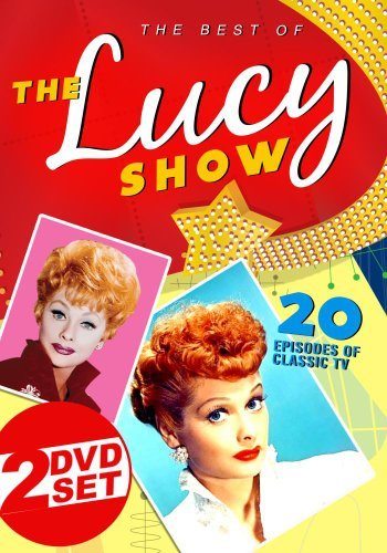 Lucy Collection Lucy Collection Nr 2 DVD