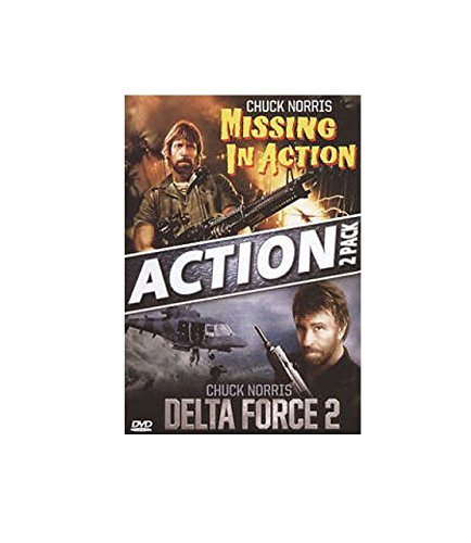 Missing In Action Delta Force Missing In Action Delta Force R