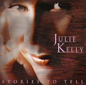 Juice Kelly Stories To Tell