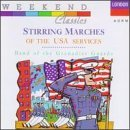Stirring Marches Of The Usa Se Stirring Marches Of The Usa Se Band Of The Grenadier Guards