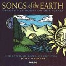 Songs Of The Earth Songs Of The Earth Mauceri Hollywood Bowl Orch