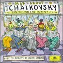 Mad About Tchaikovsky Mad About Tchaikovsky Various