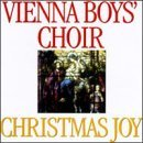 Vienna Boys Choir Christmas Joy Vienna Boys Choir