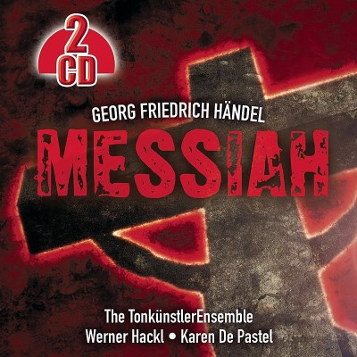 G.F. Handel Messiah
