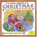 Mad About Christmas Mad About Christmas