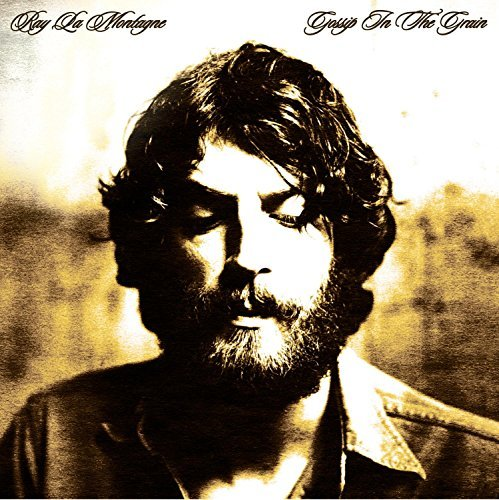 Ray Lamontagne Gossip In The Grain 2 Lp Set