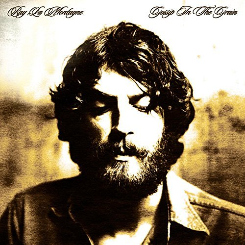 Ray Lamontagne Gossip In The Grain