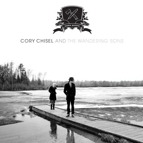 Cory & The Wandering So Chisel Cabin Ghosts
