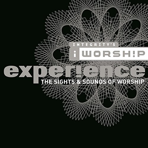 Iworship Iworship Experience 2 CD Set