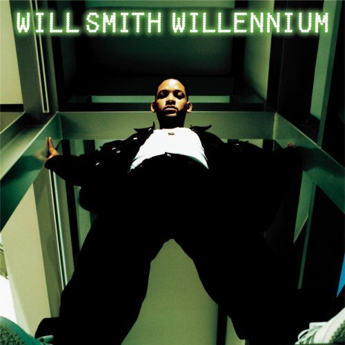 Smith Will Willennium