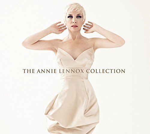 Annie Lennox Annie Lennox Collection Deluxe Ed. Incl. DVD