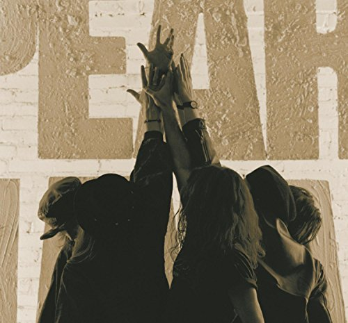 Pearl Jam Ten (legacy Edition) Legacy Ed. 2 CD Set