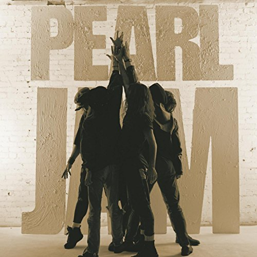 Pearl Jam Ten (deluxe Edition) Deluxe Ed. 2 CD 1 DVD