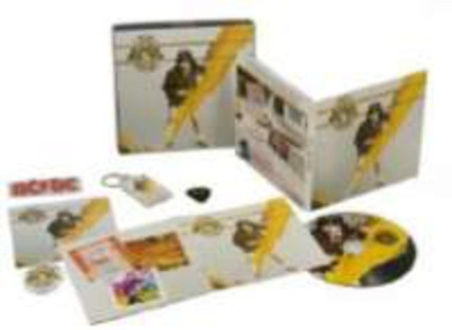 Ac Dc High Voltage Fanpack Import Eu Import Eu