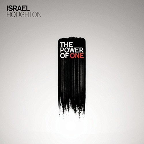 Israel Houghton Power Of One Power Of One