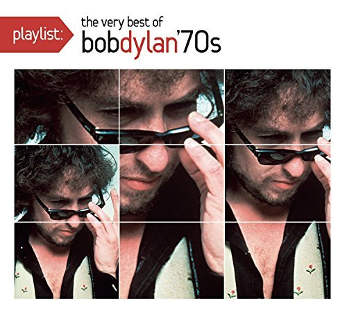 Bob Dylan Playlist The Very Best Of Bob Digipak