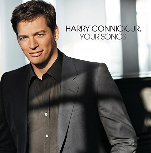 Harry Jr. Connick Your Songs