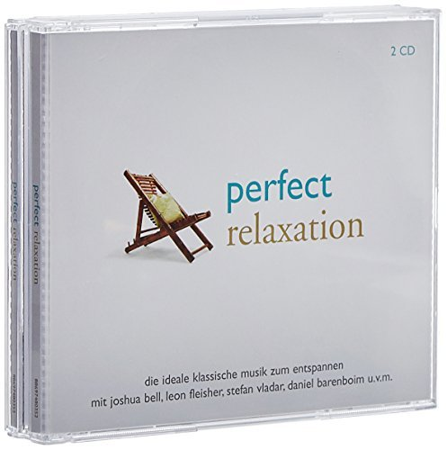 Perfect Relaxation Perfect Relaxation Various