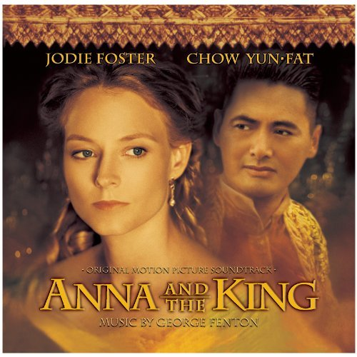 Anna & The King Anna & The King